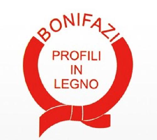 Falegnameria Artigiana Bonifazi Fabrizio