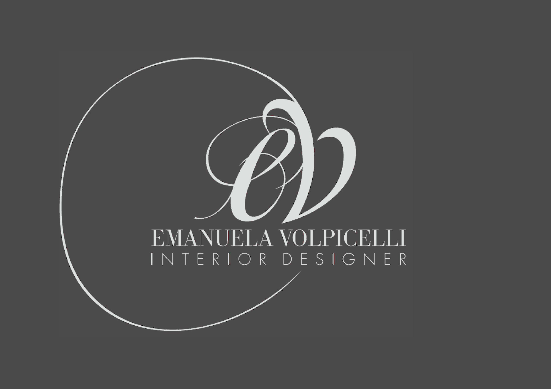 Emanuela Volpicelli interior designer