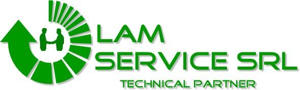 Lam Service srl