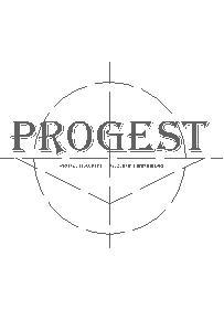 Progest Sas Progettazioni Studio Tecnico Scappatura