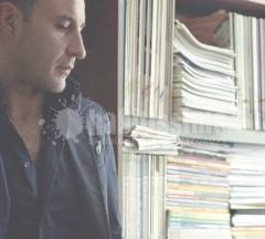 Alessandro Marchelli