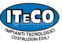 ITECO - Impianti Tecnologici e Costruzioni