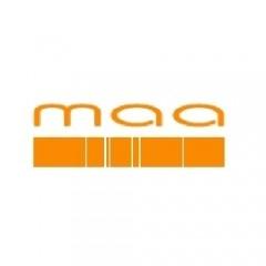 Studio Maa - Design E Architettura