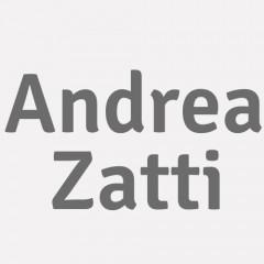 Logo Andrea Zatti_127138