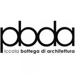 Architetto Denis Zaghi