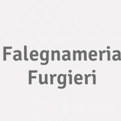Falegnameria  Furgieri