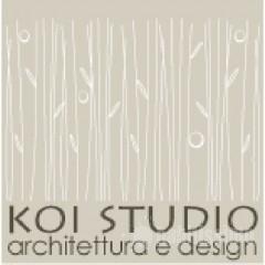 Koi Studio - Architettura E Design