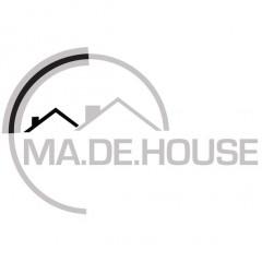Ma.de.house
