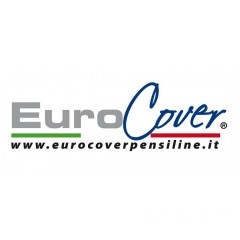 Eurocover.it