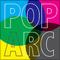 Pop-arc Studio