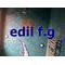 Edil F.g Di Filigheddu Giovanni