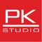 PK-logo-2016-web