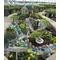 Cura E Manutenzione Parchi E Giardini