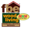 FBE WOODLIVING