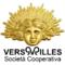 Versailles Società Cooperativa
