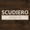 Scudiero Interni