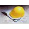 SetWidth620-28022014In-calo-i-nuovi-ingegneri-abilitati-alla-professione083VA