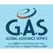 Global Assistance Service
