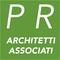 Alessandro Romeo Architetti Associati