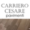 Carriero Cesare
