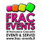 Frac-events
