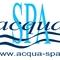 Acqua Spa S.r.l.