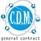 Cdm General Contract