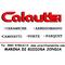 Logo Calautti per SAIPE_120585