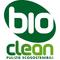 logo FB_221793