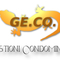 GE.CO. Gestioni Condominiali