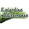 Azienda Mor Giardini