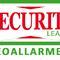 Security Leader