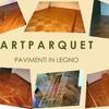 Artparquet