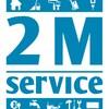 2M Service