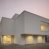 Costruire Edificio Non Residenziale (ho già il progetto)