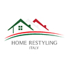 Home Restyling Italy S.r.l.s.