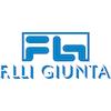 F.lli Giunta