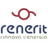 Renerit Srl