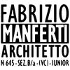 Studio Tecnico Manferti
