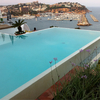 Rifacimento rivestimento piscina