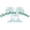 Floricoltura Palmieri