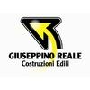 Reale Giuseppino