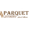 Parquet Livorno Luca & Alessio