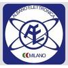 Albano Elettronica