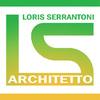 Arch. Serrantoni