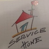 Service Home