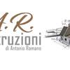A.R. Costruzioni di Romano Antonio