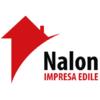 Impresa Edile Nalon Francesco