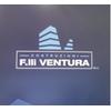 Costruzioni F.lli Ventura Srl
