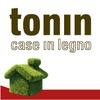 Tonin case in legno